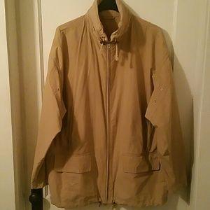 Bogner Mens jacket